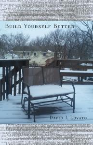 cover art by david j. lovato