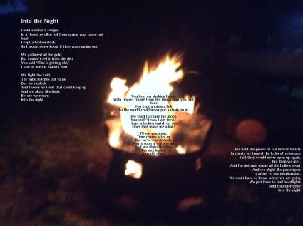 by David J. Lovato